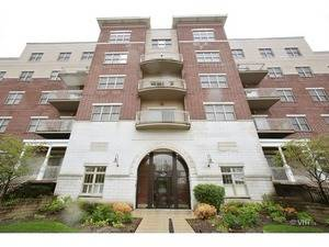 965 Rogers Unit 306, Downers Grove, IL 60515