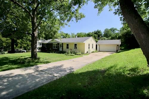 7821 Westview, Woodridge, IL 60517