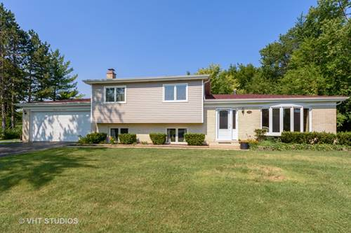 206 Lancaster, Prospect Heights, IL 60070
