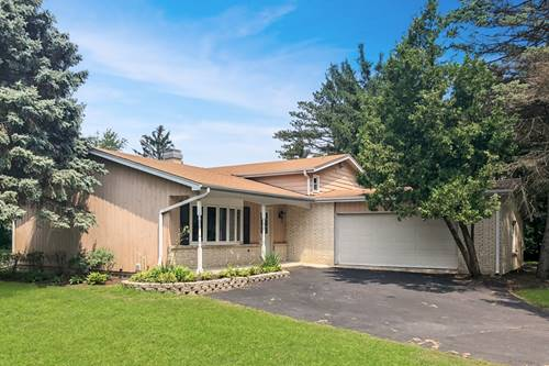 26W430 National, Carol Stream, IL 60188
