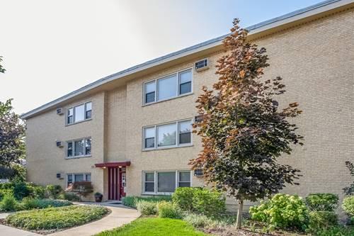 301 Chicago Unit 2SE, Oak Park, IL 60302