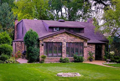 5 Smithwood, Morton Grove, IL 60053