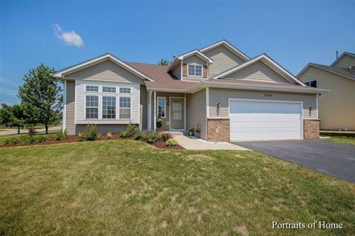 26340 W Bayberry, Channahon, IL 60410
