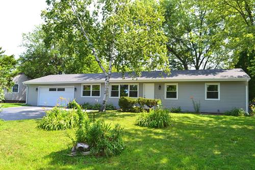6N139 Florence, St. Charles, IL 60174