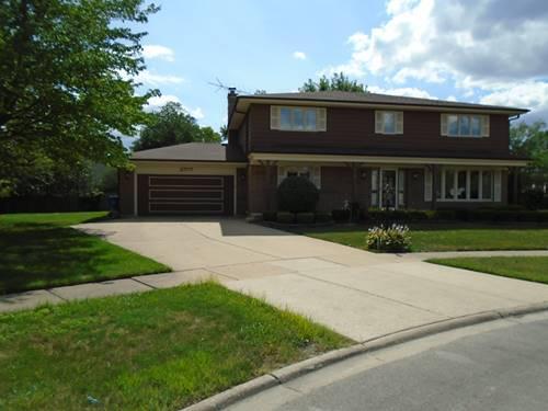 2707 Maynard, Glenview, IL 60025