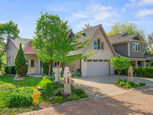 5234 Farrar, Downers Grove, IL 60515