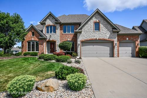 609 Fox Trail, Batavia, IL 60510