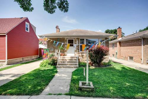 13220 S Mackinaw, Chicago, IL 60633