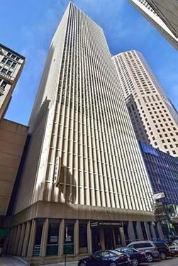 100 E Walton Unit 32H, Chicago, IL 60611 Gold Coast