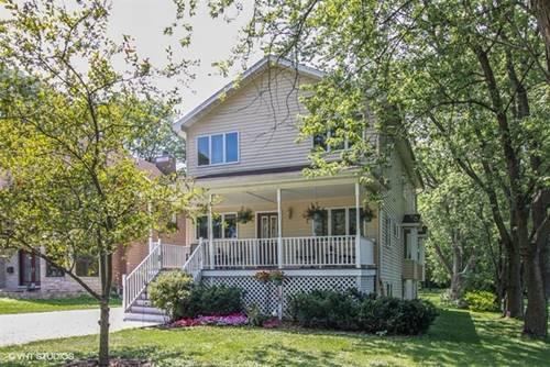 161 W Greenfield, Lombard, IL 60148