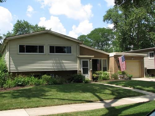 428 S Waterman, Arlington Heights, IL 60004