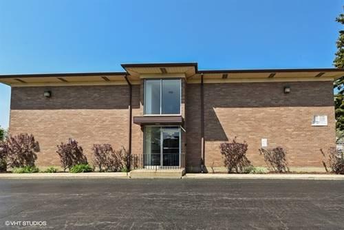 484 N Addison Unit 104E, Elmhurst, IL 60126