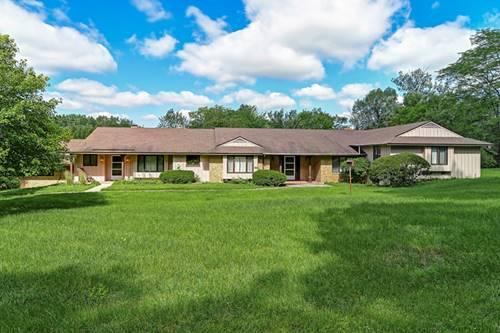 930 Brook, Hinsdale, IL 60521