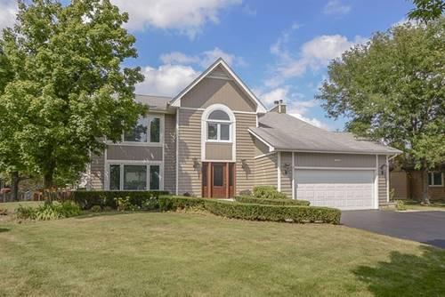 1406 Westchester, Buffalo Grove, IL 60089