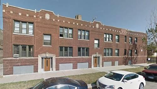 7758 S Carpenter, Chicago, IL 60620