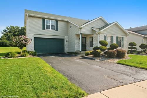 825 Mary Byrne, Sauk Village, IL 60411