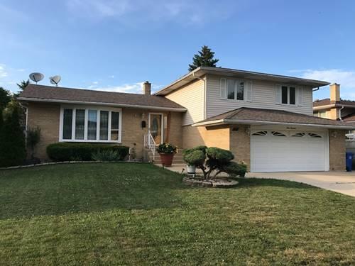 414 Westmere, Des Plaines, IL 60016