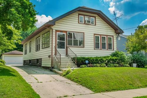 1032 5th, Aurora, IL 60505