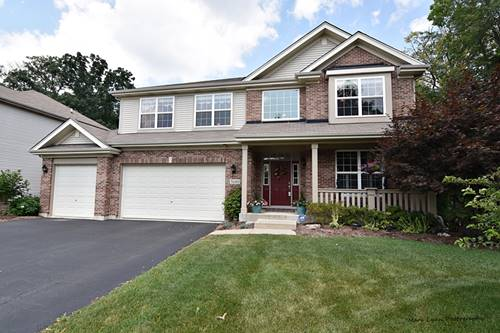 5680 Brentwood, Hoffman Estates, IL 60192