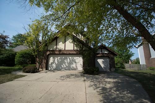 3500 Wilshire, Hoffman Estates, IL 60067