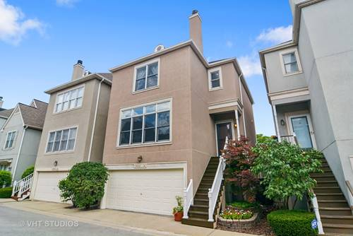 1802 W Diversey, Chicago, IL 60614 West Lakeview
