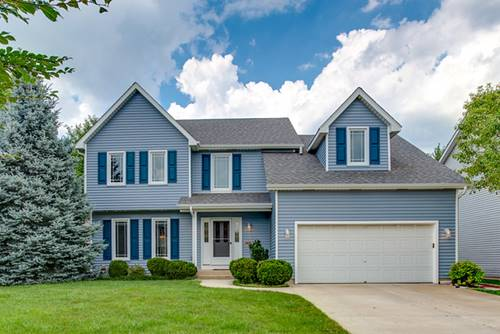 1463 Morgan, Elk Grove Village, IL 60007