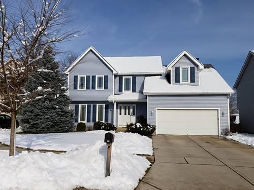 1463 Morgan, Elk Grove Village, IL 60007
