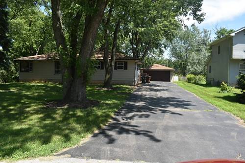 724 Ogden, New Lenox, IL 60451