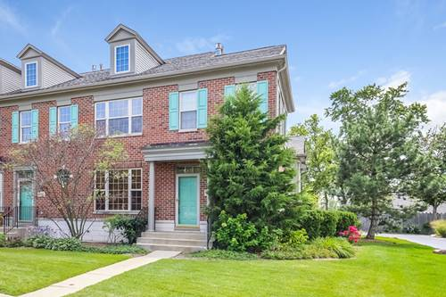 1859 Westleigh, Glenview, IL 60025
