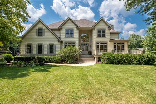2407 Colby, Mchenry, IL 60050