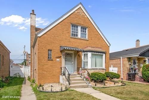 7924 S Homan, Chicago, IL 60652