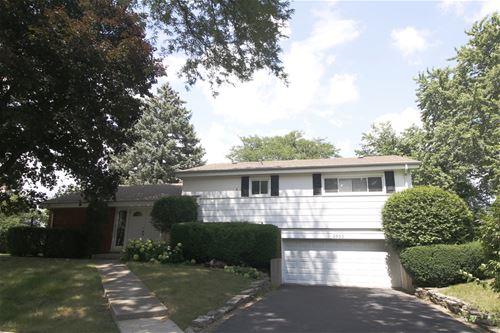 2900 Lilac, Northbrook, IL 60062