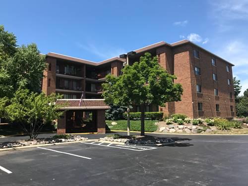 51 Old Oak Unit 418, Buffalo Grove, IL 60089
