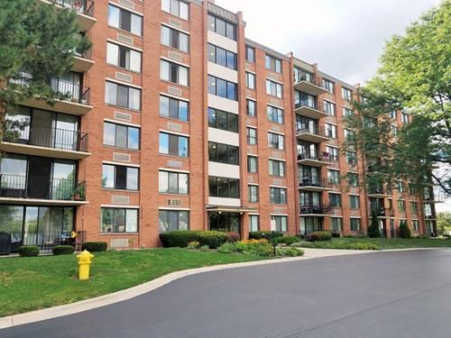 2000 St Regis Unit 5F, Lombard, IL 60148