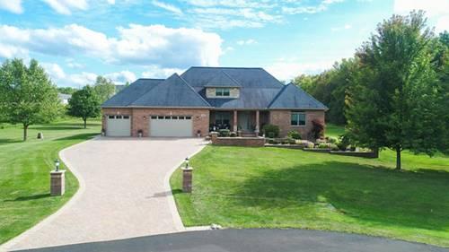 1532 N 2669th, Ottawa, IL 61350