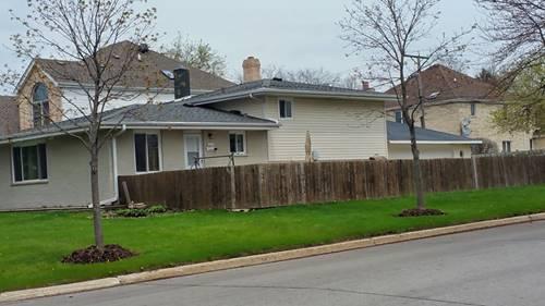 743 N Willow, Elmhurst, IL 60126