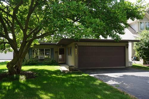 5820 Lyman, Downers Grove, IL 60516