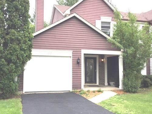 102 Bedford, Mundelein, IL 60060
