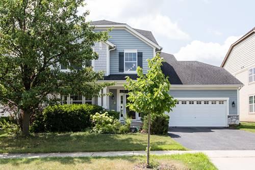 1531 N Oakmont, Vernon Hills, IL 60061