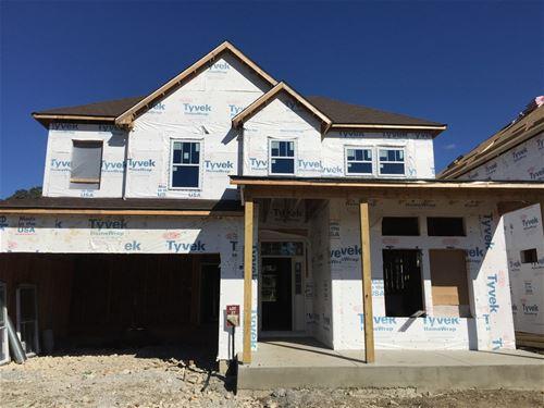 1101 Ironwood, Glenview, IL 60025