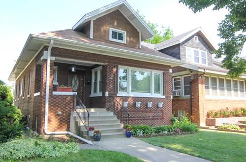 1040 N Taylor, Oak Park, IL 60302