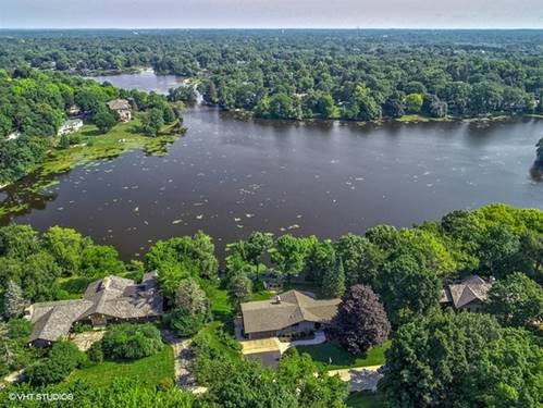124 South Hills, Tower Lakes, IL 60010