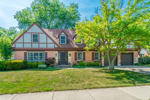 1010 Woodbine, Northbrook, IL 60062