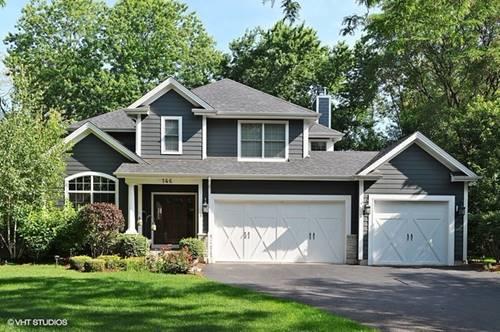1136 Carol, Glencoe, IL 60022