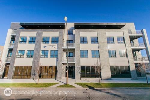 1317 N Larrabee Unit 404, Chicago, IL 60610