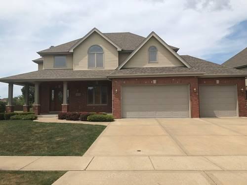 1800 Kingtree, Morris, IL 60450