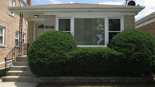 4975 N Austin, Chicago, IL 60630