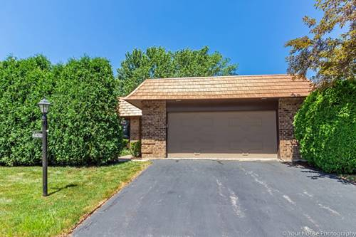 4020 Dundee, Northbrook, IL 60062