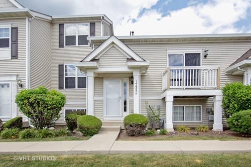 1735 N Fieldstone, Shorewood, IL 60404