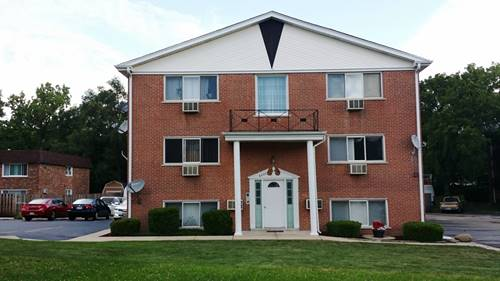 9435 S 85th, Hickory Hills, IL 60457